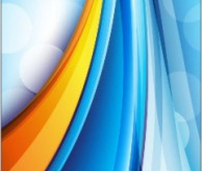 Jack Parrot 039 for Sony Xperia Z1 Sony Xperia Z1 Mobile Skin