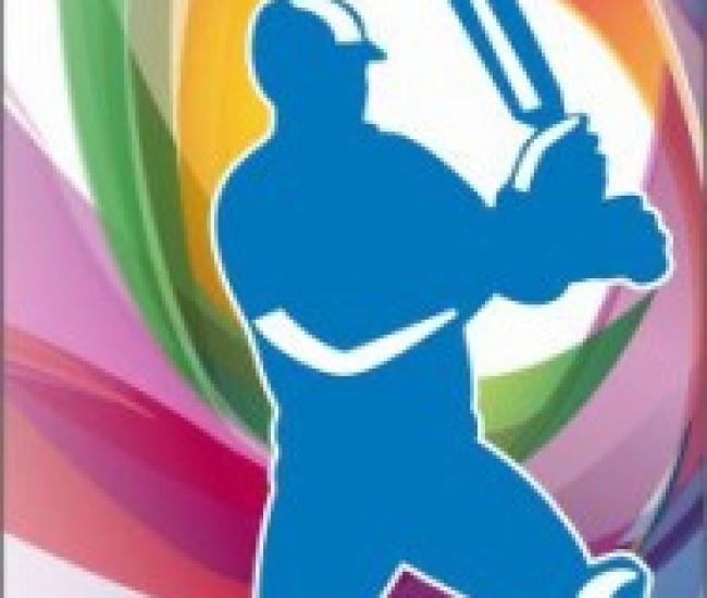 Jack Parrot Back Sticker Oonz 110 030 Sony Xperia U Mobile Skin