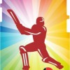 Jack Parrot Back Sticker Othz 130 058 Samsung Galaxy Tab 2 Mobile Skin