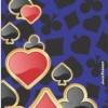 Jack Parrot CardS030 for Samsung Galaxy Grand 2 G7102 Samsun...