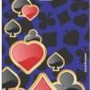 Jack Parrot CardS030 for Samsung S5 Samsung S5 Mobile Skin