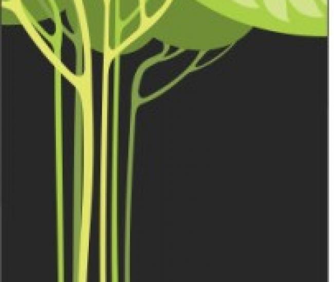 Jack Parrot Flora 007 For Sony Xperia - Zr Sony Xperia - Zr Mobile Skin
