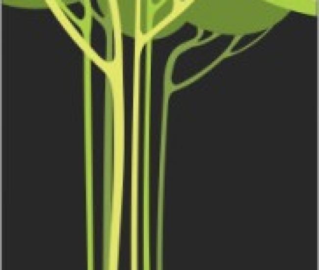 Jack Parrot Flora 007 For Vayoki - K47 Vayoki - K47 Mobile Skin