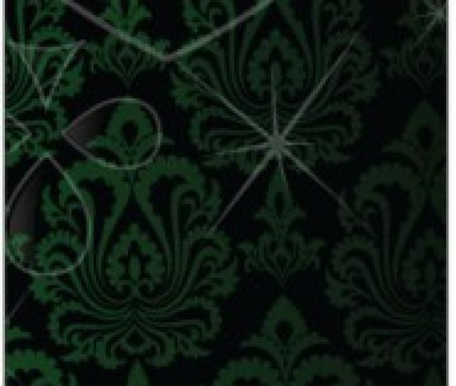 Jack Parrot Pattern for Vayoki - K47 Vayoki - K47 Mobile Skin
