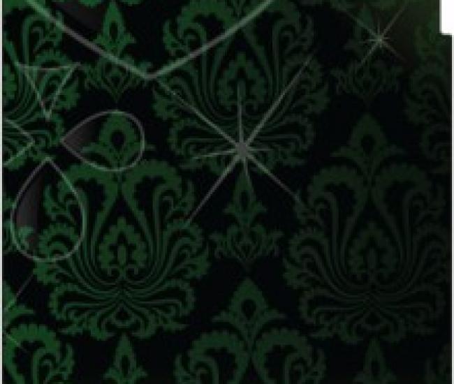 Jack Parrot Pattern for Vayoki - M-35 Vayoki - M-35 Mobile Skin