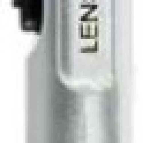 Lenspen Minipro II  Lens Cleaner