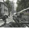 Pinaki Call of Duty Modern Warfare Gaming Mousepad