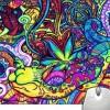 Pinaki Drugs Mousepad