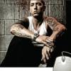 Pinaki Eminem Mousepad