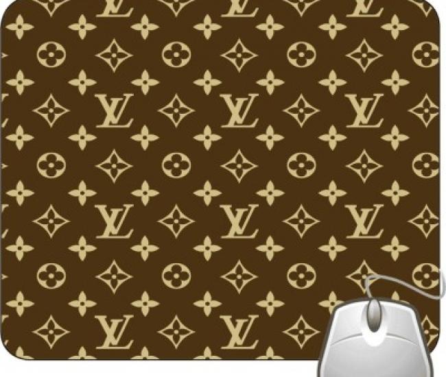 Pinaki Lv Design Mousepad