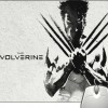 Pinaki The Wolverine Mousepad