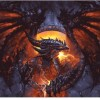 Pinaki The World Of Warcraft Gaming Mousepad