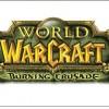 Pinaki World of Warcraft Burning Crusade Gaming Mousepad