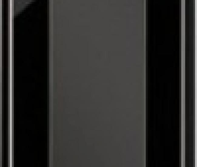 Seagate Backup Plus Desktop 4 TB External Hard Disk