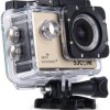 SJCAM SJ Sjcam 4000 Sj _1 Sjcam 4000 Wifi Golden Sports & Action Camera