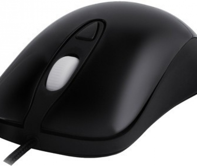 Steelseries Kinzu V2 Pro Edition Gaming Mouse