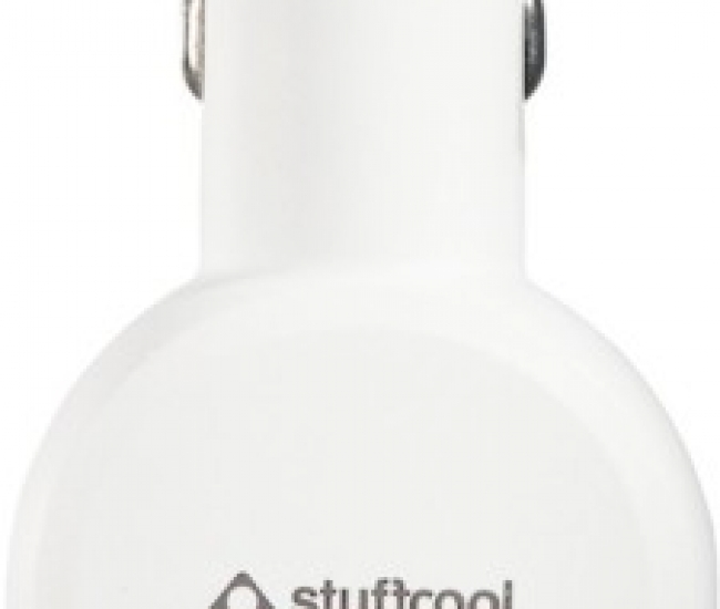 Stuffcool Car Charger