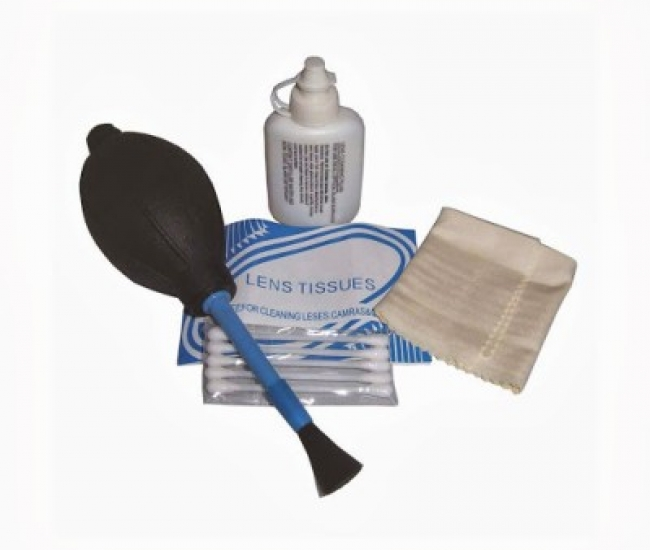 Tyfy YD104  Lens Cleaner